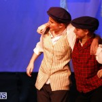 BHS Presents My Fair Lady Bermuda, January 23 2013 (7)
