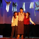 BHS Presents My Fair Lady Bermuda, January 23 2013 (8)