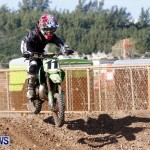 Bermuda Motocross Club Racing, January 13 2013 Southside Motor Sports Park (1)