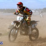 Bermuda Motocross Club Racing, January 13 2013 Southside Motor Sports Park (12)
