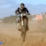 Bermuda Motocross Club Racing, January 13 2013 Southside Motor Sports Park (13)