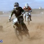Bermuda Motocross Club Racing, January 13 2013 Southside Motor Sports Park (14)