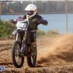 Bermuda Motocross Club Racing, January 13 2013 Southside Motor Sports Park (15)