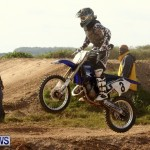 Bermuda Motocross Club Racing, January 13 2013 Southside Motor Sports Park (17)