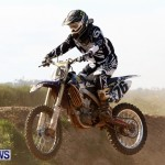 Bermuda Motocross Club Racing, January 13 2013 Southside Motor Sports Park (19)