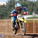 Bermuda Motocross Club Racing, January 13 2013 Southside Motor Sports Park (2)