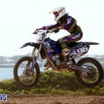 Bermuda Motocross Club Racing, January 13 2013 Southside Motor Sports Park (21)