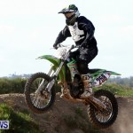 Bermuda Motocross Club Racing, January 13 2013 Southside Motor Sports Park (22)