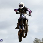 Bermuda Motocross Club Racing, January 13 2013 Southside Motor Sports Park (24)