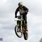 Bermuda Motocross Club Racing, January 13 2013 Southside Motor Sports Park (25)