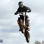 Bermuda Motocross Club Racing, January 13 2013 Southside Motor Sports Park (26)