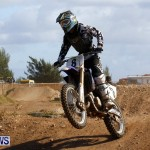 Bermuda Motocross Club Racing, January 13 2013 Southside Motor Sports Park (27)