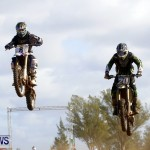 Bermuda Motocross Club Racing, January 13 2013 Southside Motor Sports Park (29)