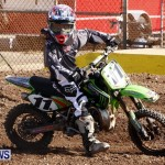 Bermuda Motocross Club Racing, January 13 2013 Southside Motor Sports Park (3)