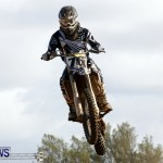 Bermuda Motocross Club Racing, January 13 2013 Southside Motor Sports Park (30)