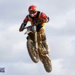 Bermuda Motocross Club Racing, January 13 2013 Southside Motor Sports Park (31)