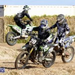 Bermuda Motocross Club Racing, January 13 2013 Southside Motor Sports Park (33)