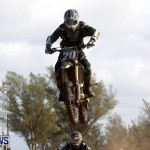 Bermuda Motocross Club Racing, January 13 2013 Southside Motor Sports Park (35)