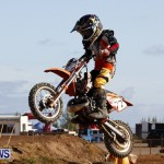 Bermuda Motocross Club Racing, January 13 2013 Southside Motor Sports Park (37)