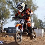 Bermuda Motocross Club Racing, January 13 2013 Southside Motor Sports Park (39)