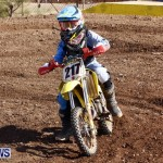 Bermuda Motocross Club Racing, January 13 2013 Southside Motor Sports Park (4)