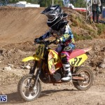 Bermuda Motocross Club Racing, January 13 2013 Southside Motor Sports Park (40)