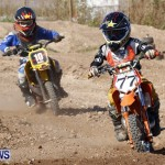 Bermuda Motocross Club Racing, January 13 2013 Southside Motor Sports Park (41)