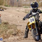 Bermuda Motocross Club Racing, January 13 2013 Southside Motor Sports Park (42)
