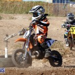 Bermuda Motocross Club Racing, January 13 2013 Southside Motor Sports Park (43)