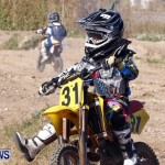 Bermuda Motocross Club Racing, January 13 2013 Southside Motor Sports Park (44)