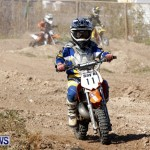 Bermuda Motocross Club Racing, January 13 2013 Southside Motor Sports Park (45)