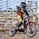 Bermuda Motocross Club Racing, January 13 2013 Southside Motor Sports Park (46)