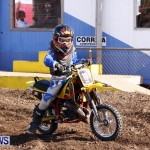 Bermuda Motocross Club Racing, January 13 2013 Southside Motor Sports Park (47)