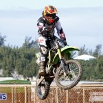 Bermuda Motocross Club Racing, January 13 2013 Southside Motor Sports Park (6)