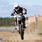 Bermuda Motocross Club Racing, January 13 2013 Southside Motor Sports Park (8)