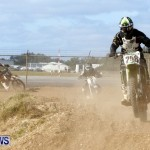 Bermuda Motocross Club Racing, January 13 2013 Southside Motor Sports Park (9)