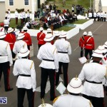 Bermuda Regiment Recruit Camp 2013 Passing Out Parade, January 26 2013 (13)