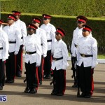 Bermuda Regiment Recruit Camp 2013 Passing Out Parade, January 26 2013 (16)