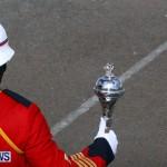 Bermuda Regiment Recruit Camp 2013 Passing Out Parade, January 26 2013 (18)