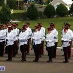 Bermuda Regiment Recruit Camp 2013 Passing Out Parade, January 26 2013 (20)