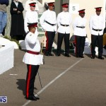 Bermuda Regiment Recruit Camp 2013 Passing Out Parade, January 26 2013 (22)