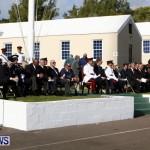 Bermuda Regiment Recruit Camp 2013 Passing Out Parade, January 26 2013 (23)