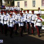Bermuda Regiment Recruit Camp 2013 Passing Out Parade, January 26 2013 (24)
