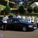Bermuda Regiment Recruit Camp 2013 Passing Out Parade, January 26 2013 (3)