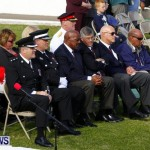 Bermuda Regiment Recruit Camp 2013 Passing Out Parade, January 26 2013 (34)