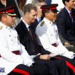Bermuda Regiment Recruit Camp 2013 Passing Out Parade, January 26 2013 (35)