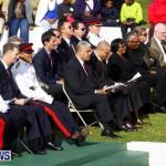 Bermuda Regiment Recruit Camp 2013 Passing Out Parade, January 26 2013 (36)
