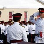 Bermuda Regiment Recruit Camp 2013 Passing Out Parade, January 26 2013 (37)