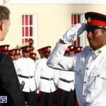 Bermuda Regiment Recruit Camp 2013 Passing Out Parade, January 26 2013 (38)