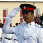 Bermuda Regiment Recruit Camp 2013 Passing Out Parade, January 26 2013 (40)